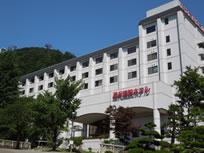 湯沢東映ホテル様