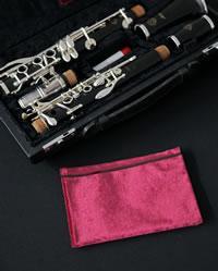 楽器用G-ブレス使用イメージ2