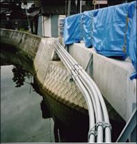 香川県 橋梁設備