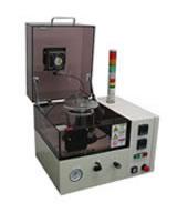 小型超臨界乾燥装置_製品画像
