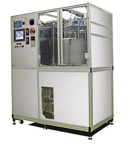 転写成膜装置 XP-1500M