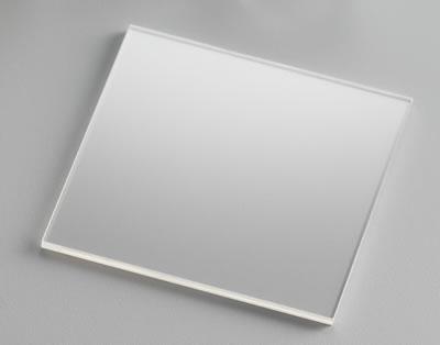 KT結晶の加工例