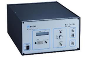 リニアアンプ DC~3 kHz 1チャンネルタイプ