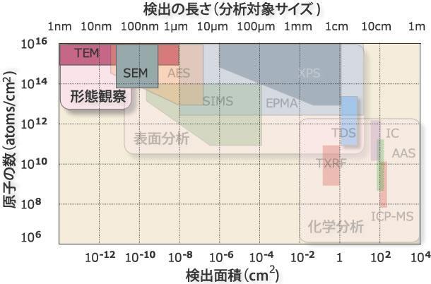index_keitai_001.jpg