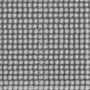 ナノインプリント用モールドセミカスタム極微細パターン