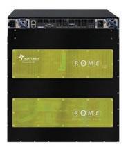 ROME500製品画像