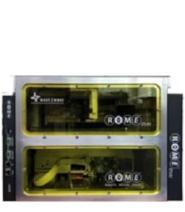 ROMEmini製品画像