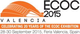 ECOC2015