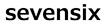 セブンシックス株式会社