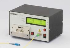 光コネクタ特性測定器AT-10製品画像