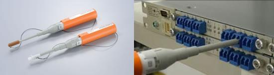 NEOCLEAN-Eペンタイプ製品画像