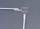 接続方法 90度接続.png