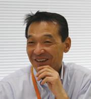 株式会社エヌ・ティ・ティエムイー様