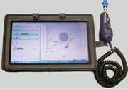 光コネクタ端面自動判定機 FBP-NS-P01/02_製品画像